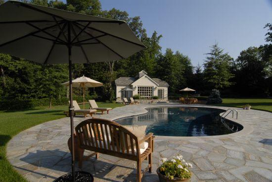 pool patio design - Pool Patio Design