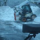 professional snow removal nj