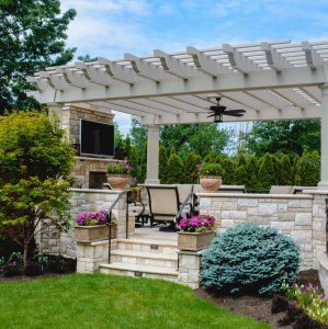 Garden Property Design, Westchester NY