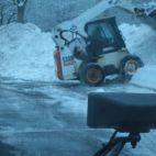 professional snow removal nj